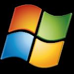 Install DeezLoader (Windows)