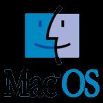 DeezLoader-macOS