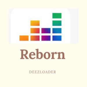 Deezer Reborn