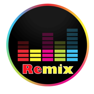 Deezloader-Remix