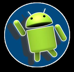 Install-DeezLoader-on-Android