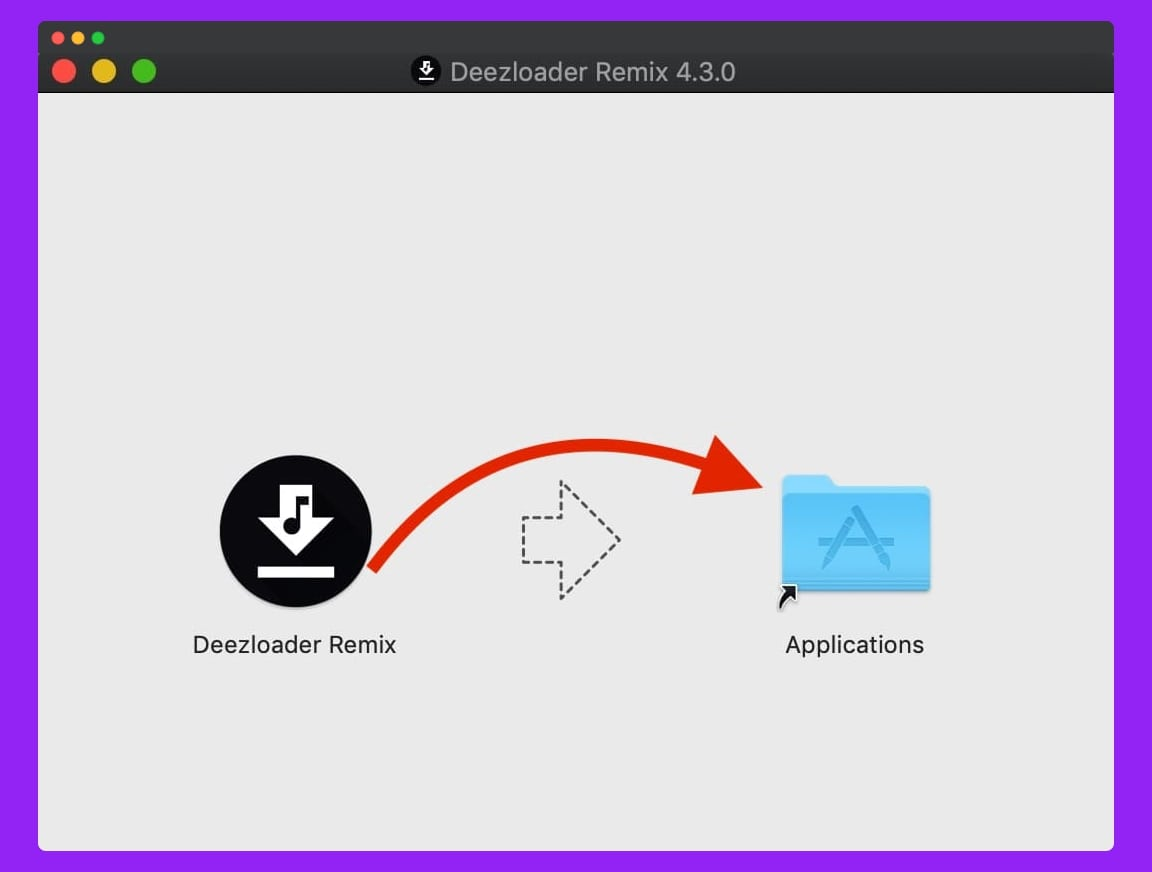 drag-and-drop-DeezLoader-icon-to-Applications