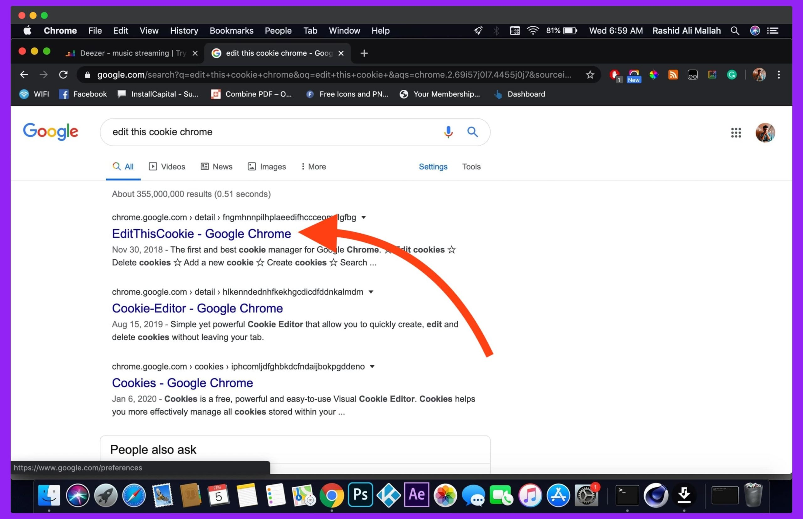 search-for-Edit-This-Cookie-Extension