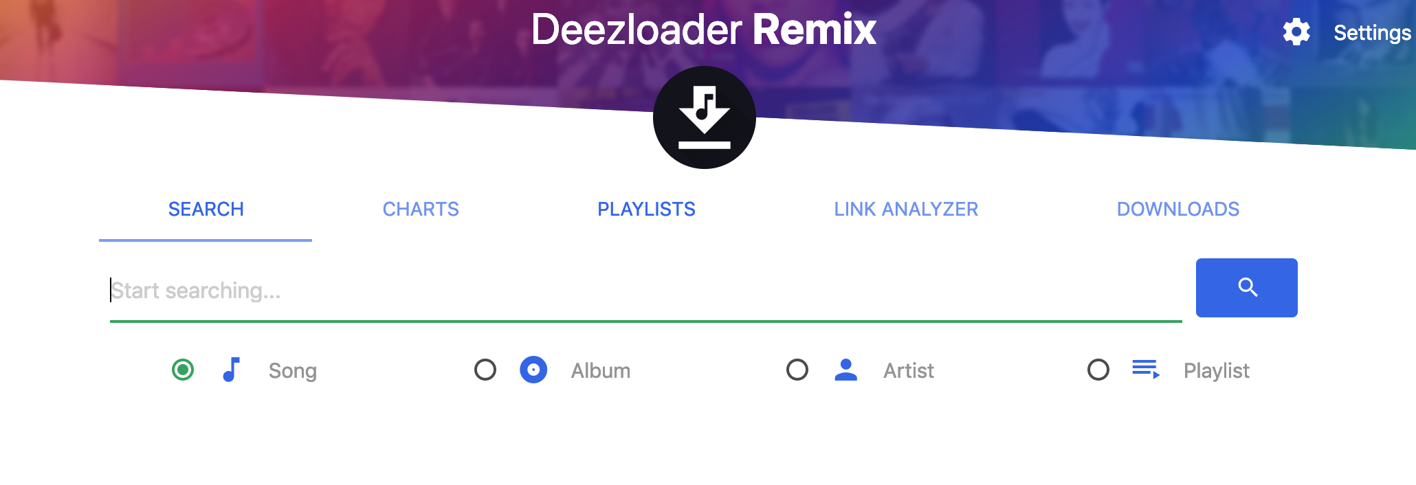 Why-Use-Deezer-Downloader